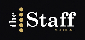 logo-thestaffsolutions